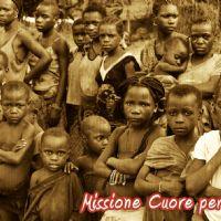Missione Cuore per la Vita 2014 !!! - immagine_copertina_missione_2014_P.jpg