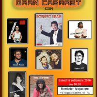 Gran Cabaret - locandina-5-settembre-2016_P.jpg